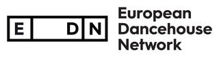 Logo European Dancehouse Network